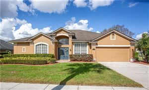 Photo of 864 EAGLE CLAW COURT, LAKE MARY, FL 32746 (MLS # O5824626)