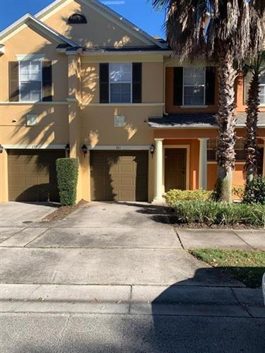 Photo of 861 ASSEMBLY COURT, REUNION, FL 34747 (MLS # O5924626)
