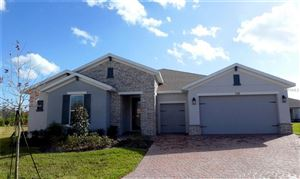 Photo of 737 QUAIL HILL COURT, POINCIANA, FL 34759 (MLS # S5010626)