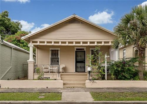 Photo of 1805 E 18TH AVENUE, TAMPA, FL 33605 (MLS # T3246626)