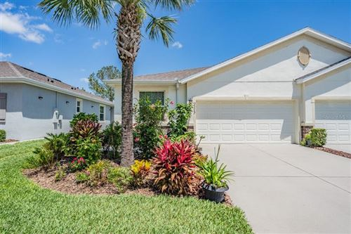 Main image for 33067 WINDELSTRAW DRIVE, WESLEY CHAPEL, FL  33545. Photo 1 of 26