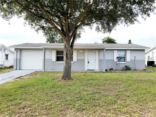 Main image for 4809 LONGWOOD AVENUE, HOLIDAY, FL  34690. Photo 1 of 18