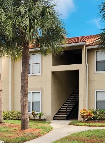 4013 CROCKERS LAKE BOULEVARD #14, Sarasota, FL 34238 - #: A4478626