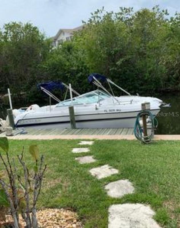 Photo of 185 BIMINI DRIVE, PALMETTO, FL 34221 (MLS # A4504626)
