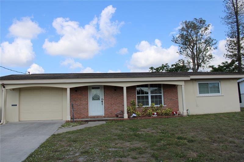 3055 EASY STREET, Port Charlotte, FL 33952 - #: D6118626