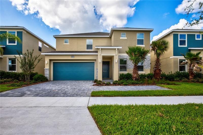4490 MONADO DRIVE, Kissimmee, FL 34746 - MLS#: O5887626