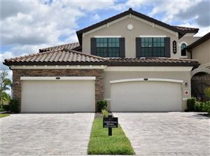 Photo of 5809 WAKE FOREST RUN #102, LAKEWOOD RANCH, FL 34211 (MLS # A4448627)
