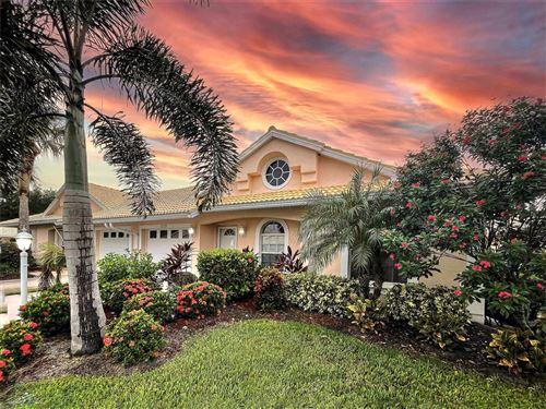 Photo of 1213 BERKSHIRE CIRCLE, VENICE, FL 34292 (MLS # N6117627)