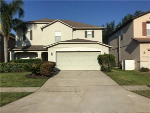 Photo of 1510 BLUE HORIZON DRIVE, CLERMONT, FL 34714 (MLS # O5709627)