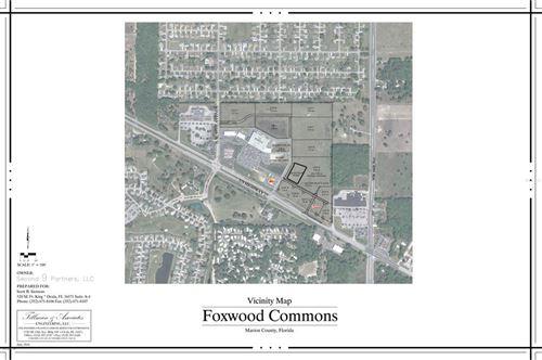 Photo of 2765 NW 49th AVENUE #3, OCALA, FL 34482 (MLS # OM552627)