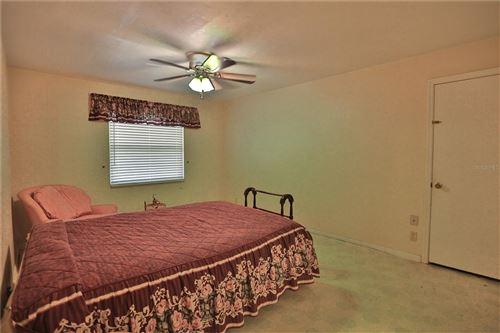 Tiny photo for 11770 NW 225A HIGHWAY, REDDICK, FL 32686 (MLS # OM621627)