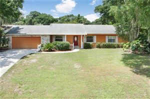 Main image for 1408 ANDREA COURT, BRANDON, FL  33511. Photo 1 of 31