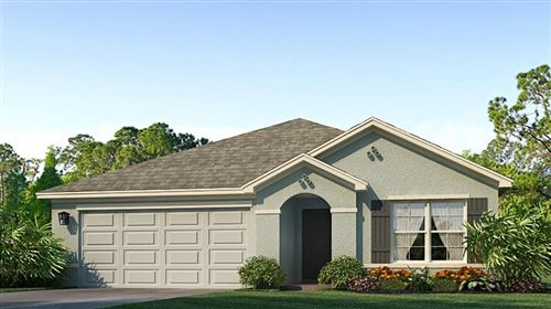 Photo of 10316 CHARLOTTE DRIVE, PARRISH, FL 34219 (MLS # T3253627)