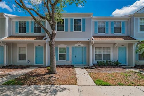 Main image for 17405 FLATWOODS KEY DRIVE, TAMPA, FL  33647. Photo 1 of 44