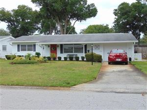 Main image for 1901 59TH WAY N, ST PETERSBURG,FL33710. Photo 1 of 21