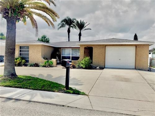 Main image for 7304 POTOMAC DRIVE, PORT RICHEY,FL34668. Photo 1 of 22