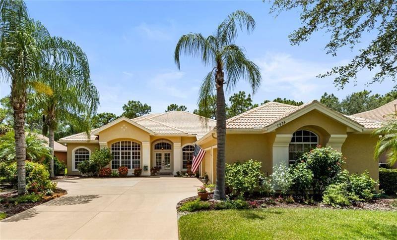 7534 TORI WAY, Lakewood Ranch, FL 34202 - #: A4471627