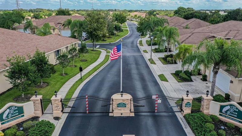 Photo of 24101 GREEN HERON DRIVE #19, PORT CHARLOTTE, FL 33980 (MLS # C7431627)