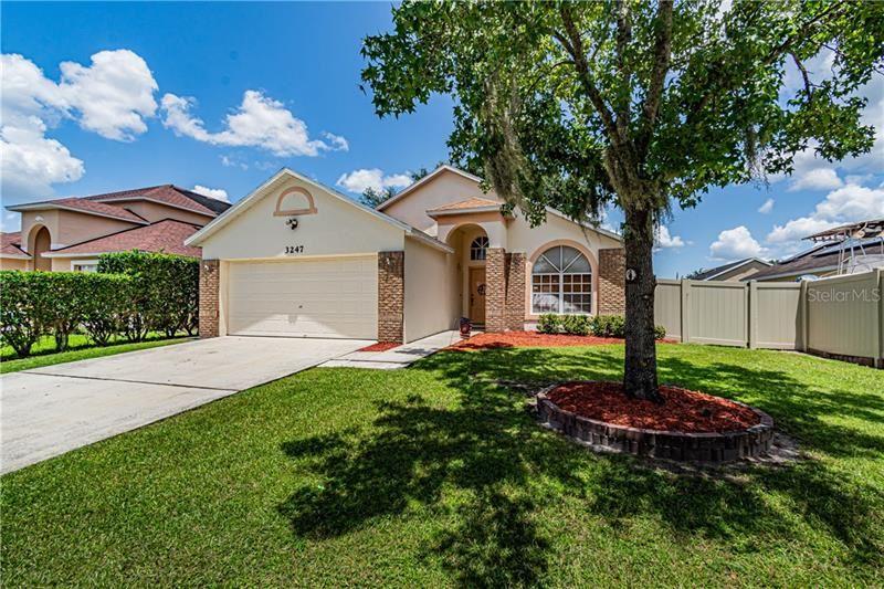 3247 BIRMINGHAM BOULEVARD, Orlando, FL 32829 - MLS#: O5880627