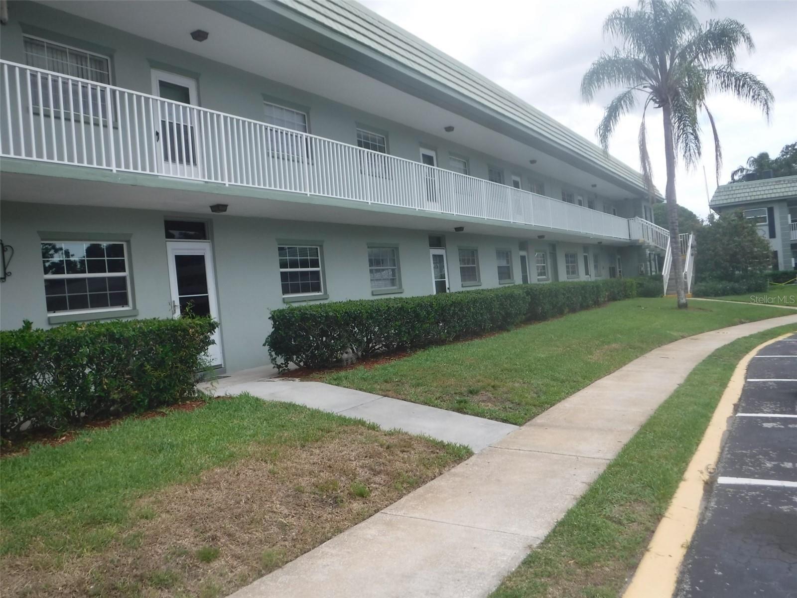 1433 S BELCHER ROAD #G18, Clearwater, FL 33764 - #: W7834627