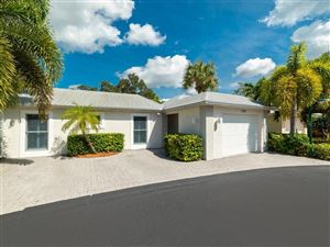 Photo of 1324 MOONMIST DRIVE #B-10, SARASOTA, FL 34242 (MLS # A4448628)