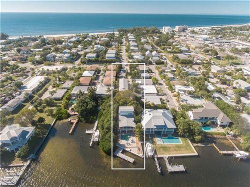 Photo of 4915 GULF DRIVE, HOLMES BEACH, FL 34217 (MLS # A4490628)