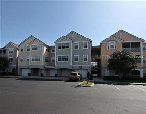 Photo of 3480 SOHO ST #108, ORLANDO, FL 32835 (MLS # O5564628)
