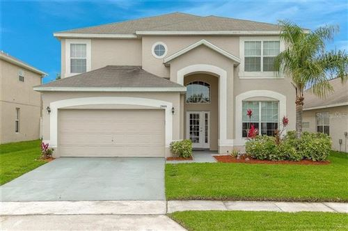 Photo of 13909 MORNING FROST DRIVE, ORLANDO, FL 32828 (MLS # O5914628)
