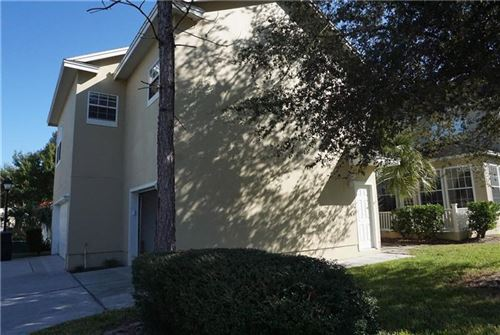 Photo of 823 OAK SHADOWS ROAD #B, CELEBRATION, FL 34747 (MLS # S5026628)