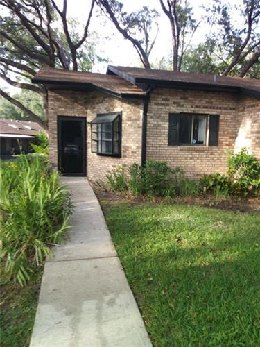 Photo of 1735 FOXHALL CIRCLE #501, KISSIMMEE, FL 34741 (MLS # S5032628)