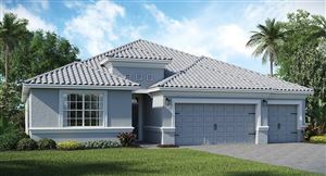 Photo of 1376 OLYMPIC CLUB BOULEVARD, CHAMPIONS GATE, FL 33896 (MLS # T3176628)