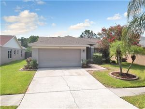 Photo of 8803 CHESTERTON PLACE, TAMPA, FL 33635 (MLS # T3183628)