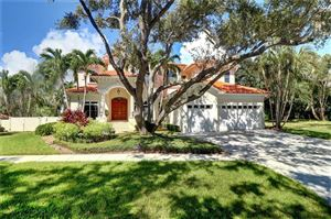 Photo of 930 BAYVIEW PLACE NE, ST PETERSBURG, FL 33704 (MLS # U8019628)