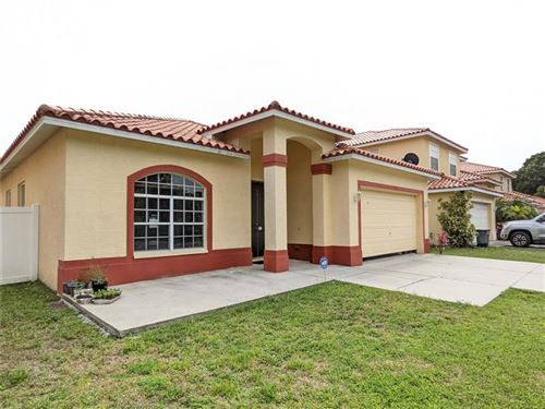 Main image for 5860 110TH AVENUE N, PINELLAS PARK,FL33782. Photo 1 of 45