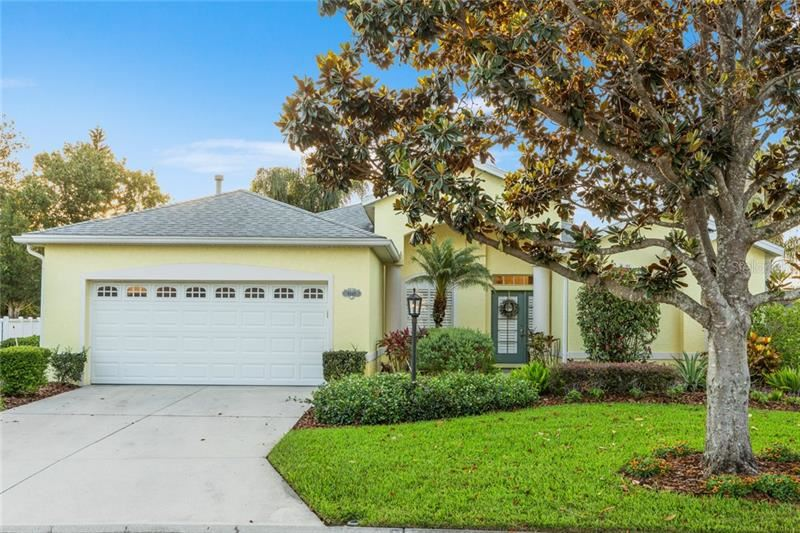 6449 FOX GRAPE LANE, Lakewood Ranch, FL 34202 - #: A4471628