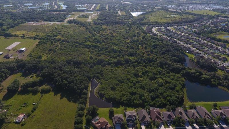 Photo of 4201 96TH AVENUE E, PARRISH, FL 34219 (MLS # A4494628)