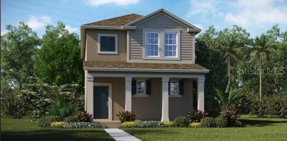 163 WOODED VINE LANE, Winter Springs, FL 32708 - #: T3244628