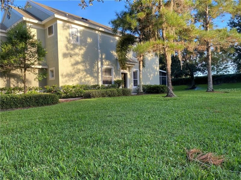 Photo of 7106 83RD DRIVE E, UNIVERSITY PARK, FL 34201 (MLS # T3272628)