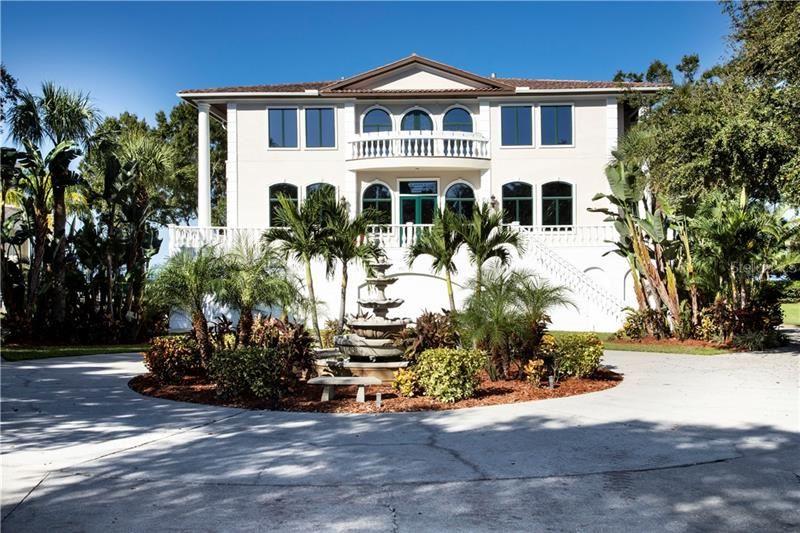 780 S FLORIDA AVENUE, Tarpon Springs, FL 34689 - #: U8062628