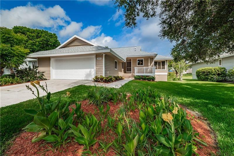 1005 LAKE AVOCA DRIVE, Tarpon Springs, FL 34689 - MLS#: U8087628