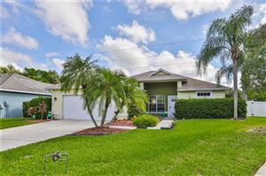 Photo of 4921 72ND COURT E, BRADENTON, FL 34203 (MLS # A4448629)