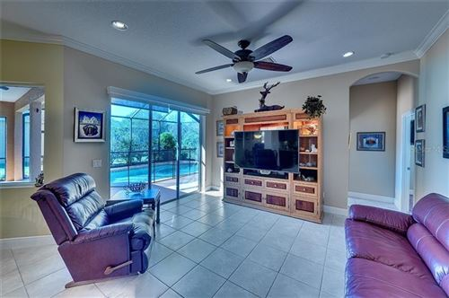 Tiny photo for 13138 50TH COURT E, PARRISH, FL 34219 (MLS # A4457629)