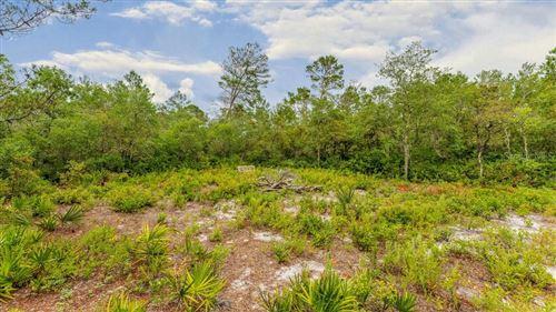 Tiny photo for 15278 NE HIGHWAY 314, SILVER SPRINGS, FL 34488 (MLS # O5949629)