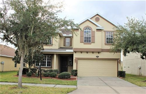 Main image for 10909 OBSERVATORY WAY, TAMPA, FL  33647. Photo 1 of 14