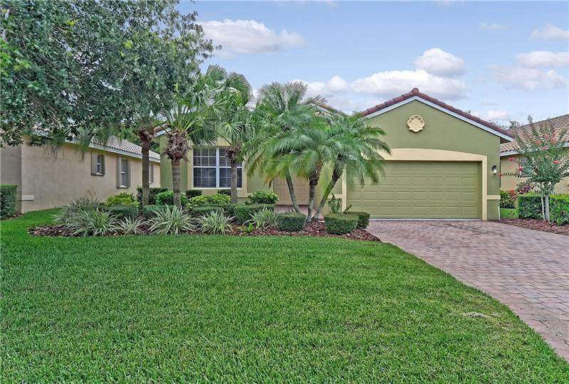 6415 43RD COURT E, Sarasota, FL 34243 - #: A4469629