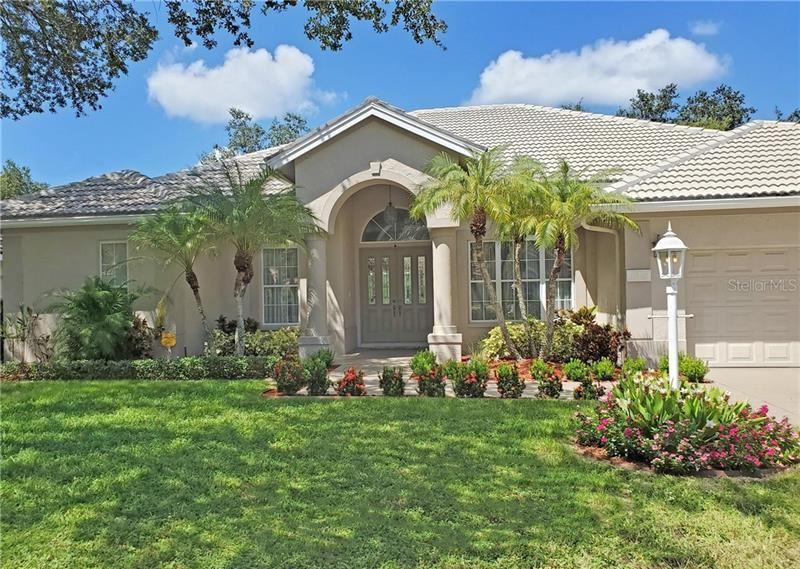 6302 THORNDON CIRCLE, University Park, FL 34201 - MLS#: A4477629
