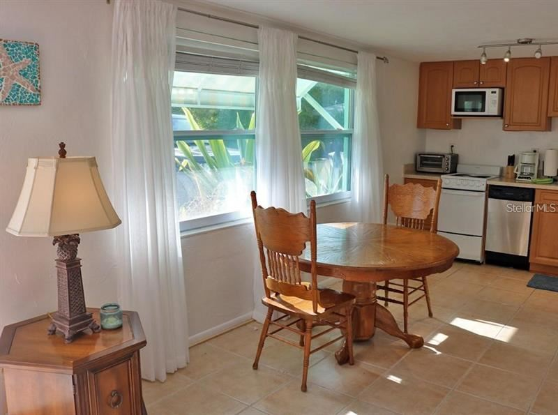 Photo of 571 SAINT JUDES DRIVE #7, LONGBOAT KEY, FL 34228 (MLS # A4480629)