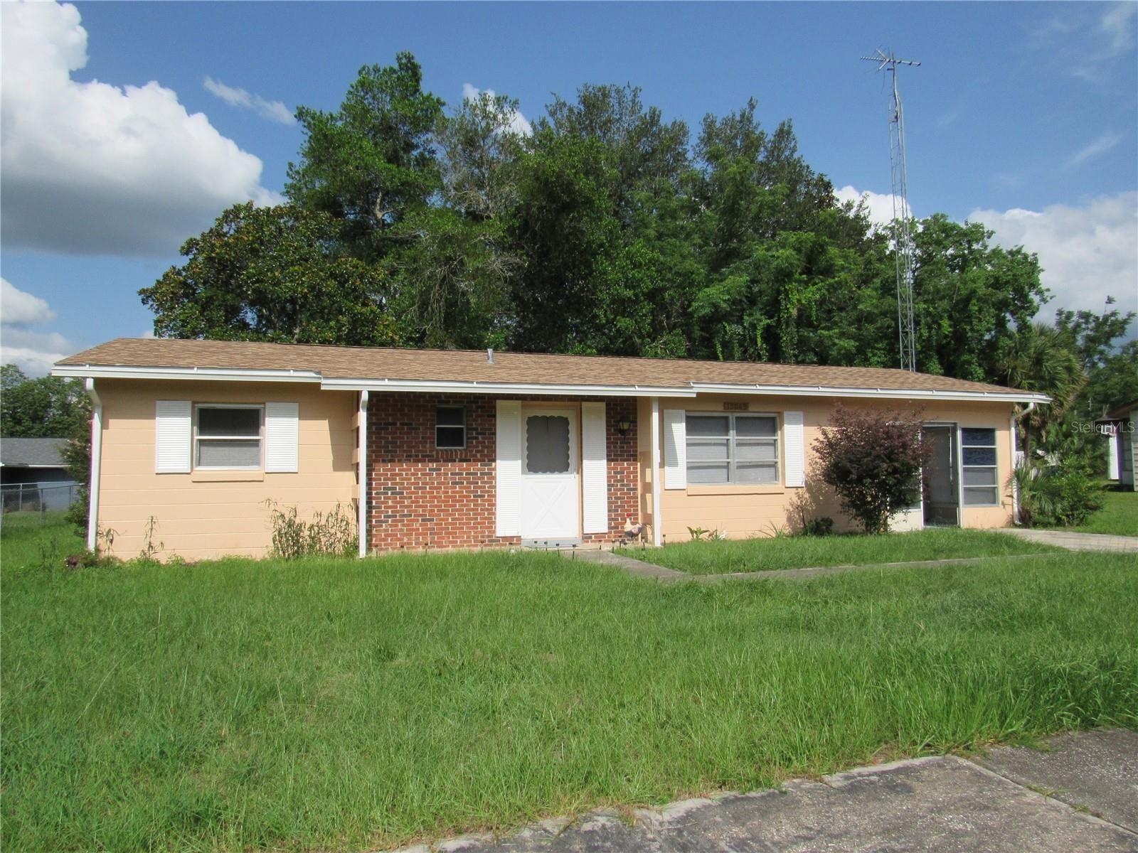 15049 SW 43 TERR ROAD, Ocala, FL 34473 - #: OM616629