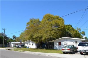 Photo of 1581 19TH STREET, SARASOTA, FL 34234 (MLS # A4428630)