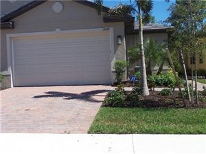 Photo of VENICE, FL 34293 (MLS # A4441630)